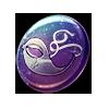 4422-moon-masq-button
