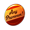 4812-any-pronoun-button