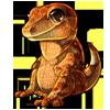 876-crested-gecko-plush