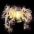 4009-faithful-fossil