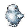 4362-utility-crystal-cluck