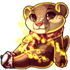 1440-magical-ice-skater-mustelid-plush