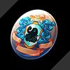 4753-oceandome-crest-button