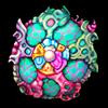 94-coral-shield