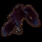 1541-black-vampbird