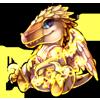 1710-magic-seraph-velociraptor-plush
