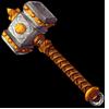1940-steel-greathammer