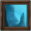4110-cave-of-the-deep-vista