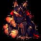 2725-vampire-spooky-kitsune