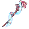 4047-kitsune-spirit-staff