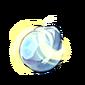 4613-frozen-freesian-seed