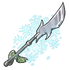4640-leons-frosted-glaive