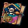 86-pirate-pattern-book