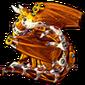 1763-jeweled-mechanical-dragon