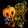 419-vine-pumpkitty