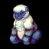 466-blue-monkee