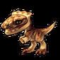 5641-peach-cobbler-pierannosaurus