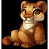 768-lioness-big-cat-plush