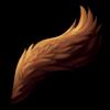 206-were-tail