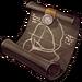 2069-simple-hood-blueprint