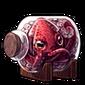 3665-ruby-micro-kraken