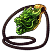 4237-jade-dragon-amulet