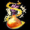 576-hp-potion
