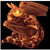 1760-bronze-mechanical-dragon