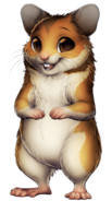 214-23-syrian-hamster