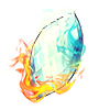 2153-weapon-crystal-fire-and-frost