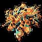 5027-copper-leafy-seadragon