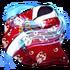 4049-kitsune-spirit-robes
