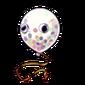 4737-confetti-balloon-buddy