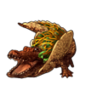 2955-the-original-crocotaco