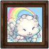 3117-cloud-cat-vista