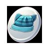 4158-comfy-cozy-hat-button