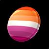 4811-lesbian-pride-flag-button