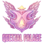 Quetzal-palace-badge