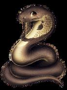 116-21-cobra