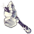 2396-sophies-hammer-of-justice