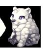 3060-white-cloud-bear