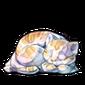 5463-melting-snow-kitty