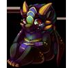850-iridescent-dragon-plush