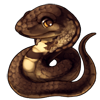1030-cobra-snake-plush