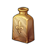 481-sword-container