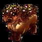 2486-chili-wiener-pup