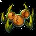 544-chomper-plant-seed