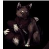 634-silver-kitsune