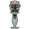 1717-gala-flowers