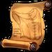 2077-standard-leather-armour-schema